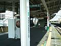 JREast-Kita-kashiwa-station-platform.jpg