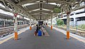 JR Atami Station Conventional Line Platform 4・5.jpg