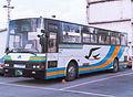 JRsikoku P-LV719R FHI tosazigou.jpg