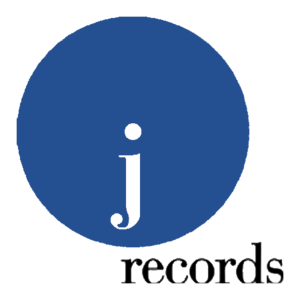 J Records - Image: J records