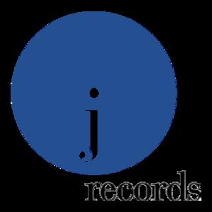 J Records - Image: J records