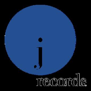 J Records American record label