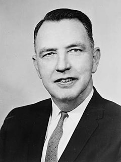 Jack Renshaw Australian politician and Premier of New South Wales