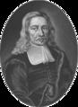 Jacob Thomasius; Haid.png
