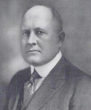 Jacob Thorkelson - Image: Jacob Thorkelson (Montana Congressman)