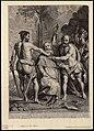 Jacobus neefs-Martirio de San Livinio-BNE.jpg
