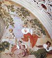 Jacopo Pontormo - Vertumnus and Pomona (detail) - WGA18089.jpg