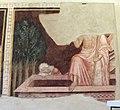 Jacopo di mino del pellicciaio, frammenti di resurrezione da s. francesco, 1350-90 ca..JPG