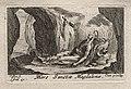 Jacques Callot - Les Penitents- Mort de Ste. Madeleine - 1958.460 - Cleveland Museum of Art.jpg