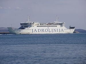 Jadran u Splitu.JPG