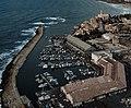Jaffa Port Hangars 2.jpg