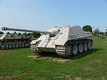 220px-Jagdpanther2.jpg