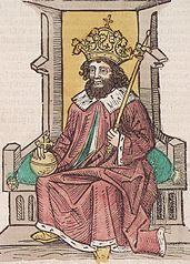 Władysław, King of Poland