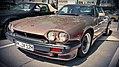 Jaguar XJS (40600103940).jpg