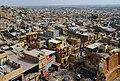 Jaisalmer view.jpg