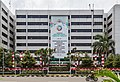 Jakarta Indonesia Ministry-of-Religious-Affairs-01.jpg