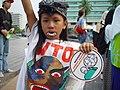 Jakarta WTO protest1.jpg