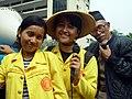 Jakarta farmers protest31.jpg