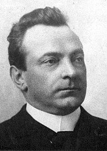 Jakub Bart-Ćišinski.jpg