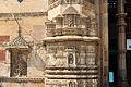 Jama Masjid, Ahmedabad 05.jpg