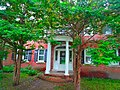 James A. and Alice Bly House - panoramio.jpg