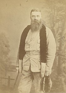 James Edward Tierney Aitchison (1835-1898) .jpg