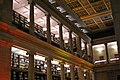 James J. Hill Reference Library Interior.jpg
