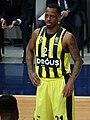 James Nunnally 21 Fenerbahçe men's basketball EuroLeague 20180320.jpg