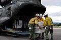 Jamestown, Colo., aerial evacuation 130914-Z-LY440-502.jpg