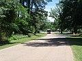 Jamestown, VA 23185, USA - panoramio (1).jpg