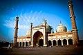 Jami Masjid (5581525170).jpg