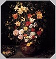 Jan Brueghel (I) - Bouquet of Flowers - WGA3594.jpg