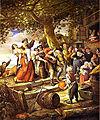 Jan Steen La femme ivre 1673.jpg