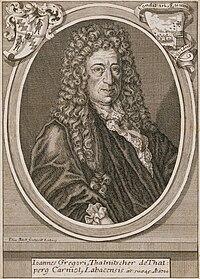 Janez Gregor Dolničar.jpg