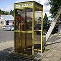 Janow-Podlaski-telephone-booth-090726.jpg