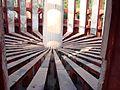 Jantar Mantar 036.jpg