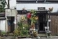 Japan 2015 (22675770734).jpg