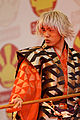 Japan Expo 2012 - Kabuki - Troupe Bugakuza - 024.jpg