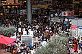 Japan Expo 2012 - Vue d'ensemble - 002.jpg