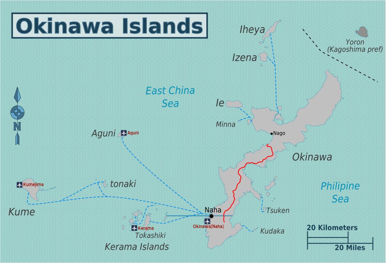 japan islands map - Www.franklindes.us