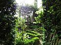 Jardin (Le Mont-Saint-Michel) (3).jpg
