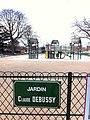 Jardin Claude-Debussy, Paris 14 March 2013 - panoramio.jpg