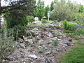 Jardin botanique Besançon 007.jpg