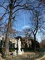 Jardin des Chartreux 3.JPG