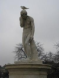 Jardin des Tuileries IMG 1845.JPG