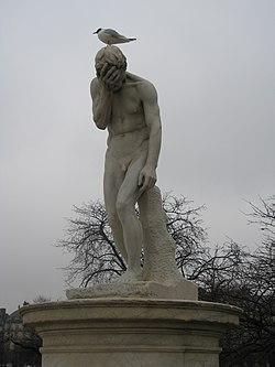 Jardin des Tuileries IMG 1845