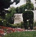 Jardin des remparts.jpg