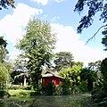 Jardin tropical - Paris - Temple du souvenir indochinois - 01.jpg