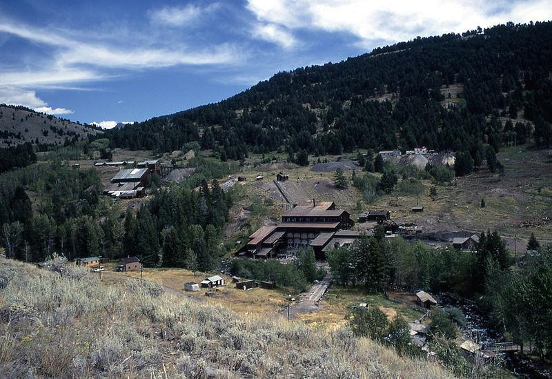 File:Jardine, Montana.jpg