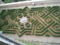 Jardines-Alcázar de Segovia.jpg